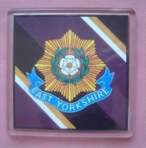EAST-YORKSHIRE-REGIMENT-LARGE-COASTER