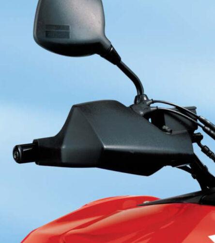 Fits 2004-2011 Models Suzuki VStrom DL650 Hand Guard Set Brand New
