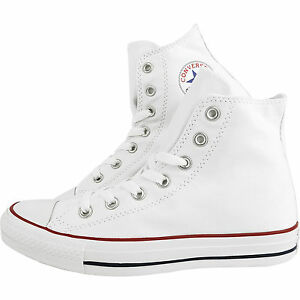 Converse-Classic-Chuck-Taylor-All-Star-High-M7650-Sneaker-HI-NEW-Men-Women