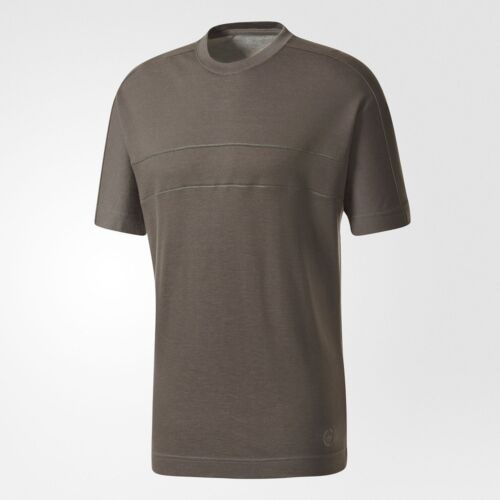 Adidas Originals Men Wings Horns Tee