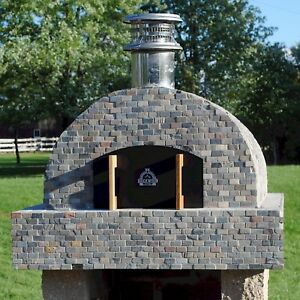 Brick-Pizza-Oven-Wood-Pizza-Oven-Build-a-Budget-Friendly-Outdoor-Pizza-Oven