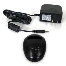 Battery Charger with AC Power Adapter for NP-60 Lithium-Ion Battery 0300503004
