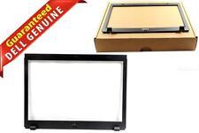 New Genuine OEM Dell Vostro 3500 LED LCD Front Trim Bezel Camera Port GP92W