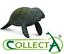 Figurine-Lamantin-Dinosaure-Animaux-Prehistoire-Animal-Marin-Jeux-Collecta-88456 miniature 1