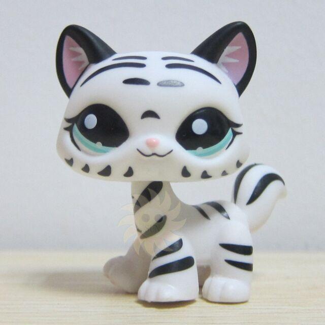 Hasbro Littlest Pet Shop Colle...