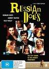 Russian Dolls (DVD, 2008)