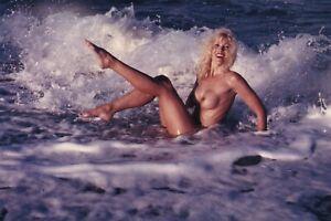 The nudes beach on List of