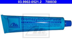 Pâte frein//embrayage hydraulique parties de produits chimiques UAT 03.9902-0521.2