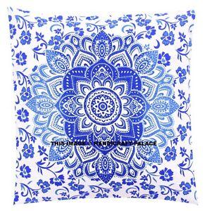Ombre-Mandala-Cotton-Linen-Cushion-Cover-Home-Decor-Throw-Pillow-Case-Indian-16-034