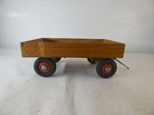 Juguete-de-Madera-Colgante-DDR-Vintage-Retro-30x18