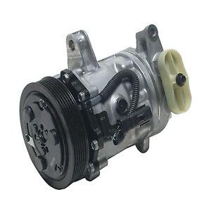 A-C-Compressor-New-Compressor-DENSO-471-7013