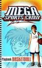 Basketball Playbook by Gospel Publishing House,U.S. (Paperback, 2013)