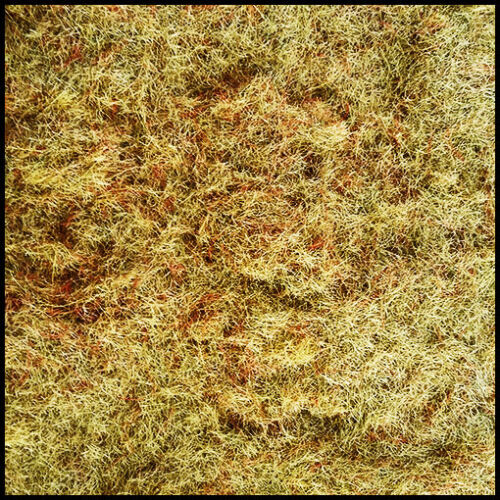 Fall Static Grass Mix SCENIC TUB Basing flocking material 409016 FRONTLINE GAMES