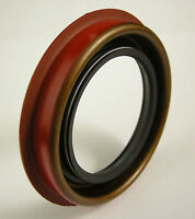 Cast Iron Powerglide Transmission Front Pump Seal 1953-1962 Ci Chevrolet Gm