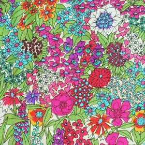 Liberty-Fabric-CIARA-A-Tana-Lawn-TAF