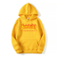 Men-Women-Hoodie-Sweater-Hip-hop-Skateboard-Thrasher-Sweatshirts-Pullover-Coat-X thumbnail 20
