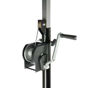Adam-Hall-Stands-SWU400T-Wind-up-Crank-tripod