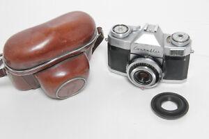 Zeiss-Ikon-Contaflex-incl-Pantar-2-8-45mm-292