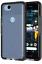 NEW-Tech21-Google-Pixel-Evo-Check-Case-FREE-SHIPPING miniatura 5