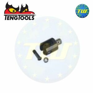Teng-Tools-1201RK-1-2-034-Drive-Flexi-Power-Breaker-Bar-Repair-Kit-for-1201