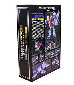 Transformers-Takara-Destrom-Air-Commander-MP-3G-Starscream-Ghost-UK