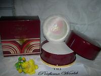 Raffinee Perfumed Dusting Powder 5 Oz. Rare