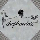 Shepherdess [Slipcase] by Kelli Frances Corrado (CD, Jun-2014, Flat Field)