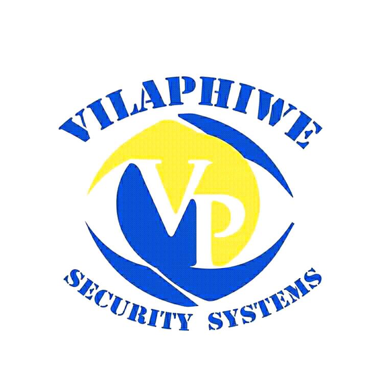 Vilaphiwe Security Systems