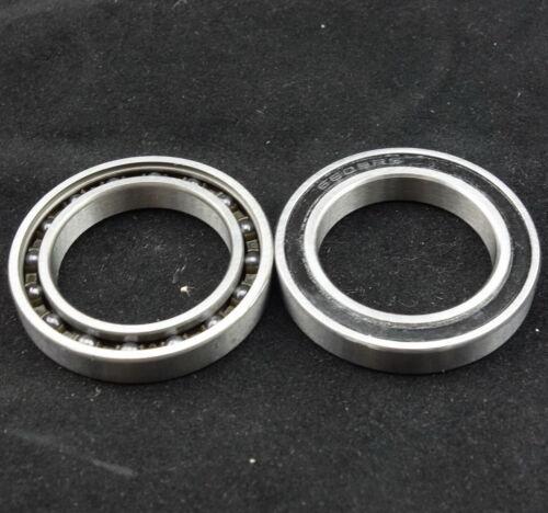 Ceramic Bearings fit SRAM,FSA BB30//PF30A//BB 386 EVO//Cervelo BB Right//PF30