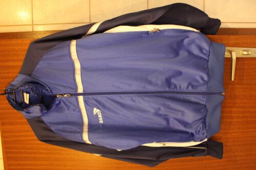 Jako Trainingsjacke blau Gr. XL Neu nie getragen