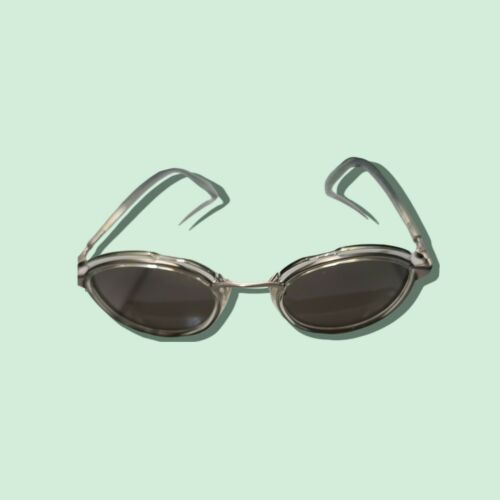 warby parker sunglasses womens grady 3552 grey