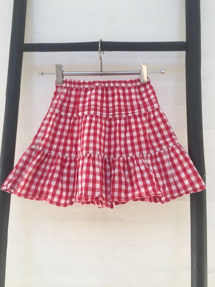 438d8ae0b39 Nederdel, Ternet nederdel, – dba.dk – Køb og Salg af Nyt og Brugt