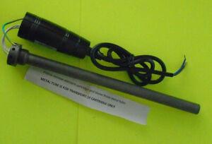Dimplex Towel Rail Element TR09002 90w