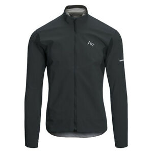 7Mesh-Recon-Men-039-s-Cycling-Jacket