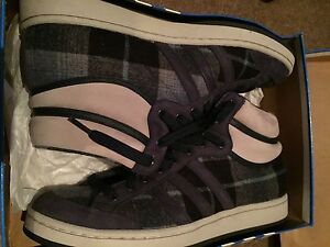 Rare-Adidas-Originals-High-Top-Trainers-Materials-Of-The-World-USA-UK-10