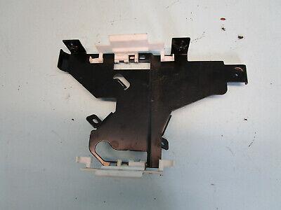 VW Golf 7 VII Ba5 AUV Bracket Console Engine Control Unit ...