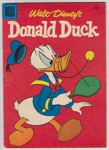 L6931-Walt-de-Disney-Pato-Donald-50-Fino-Estado