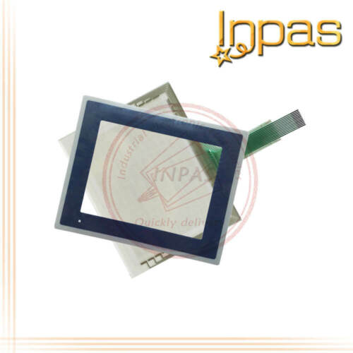 Touch screen panel for Pro-face GP370-LG11-24V GP370-LG31-24V Protective film