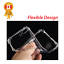 Bumper-Shock-Absorbing-Protective-TPU-Back-Case-for-Apple-iPhone-6-Plus-amp-6sPlus thumbnail 4