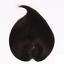 10-034-Straight-Virgin-Human-Hair-Topper-Clip-in-Hair-Top-Piece-Toupee-for-loss-Hair thumbnail 3