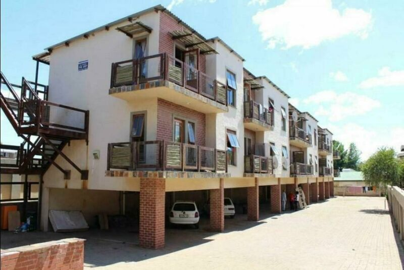 28 Bedroom Freestanding For Sale in Willows