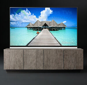 LG-OLED65E9P-65-034-4K-HDR-Smart-AI-OLED-TV-w-ThinQ-OLED65E9PUA
