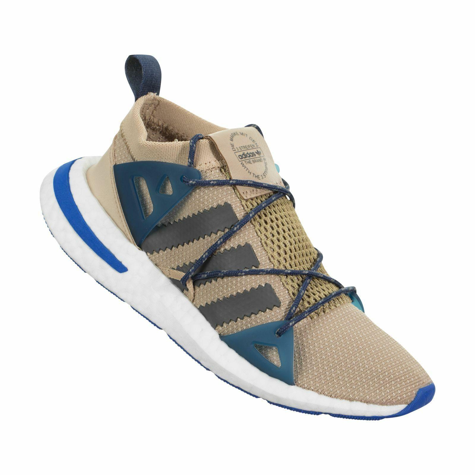 Women's Adidas Originals Arkyn W Running shoes- DA9604