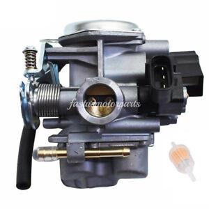 Carburetor For Honda Metropolitan 50 CHF50 2002-2009 New