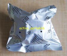 1pcs ORIGINAL New QY6-0049 Print Head for CANON I865/IP4000/MP760/MP780