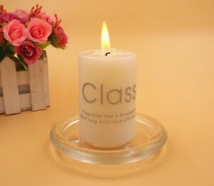 E19-Crystal-Glass-Cup-Wedding-Party-Church-Obsequies-Home-Candlestick-Holder-K