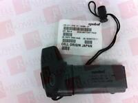 Motorola Solutions 21-54348-01 (brand Current Factory Packaging)