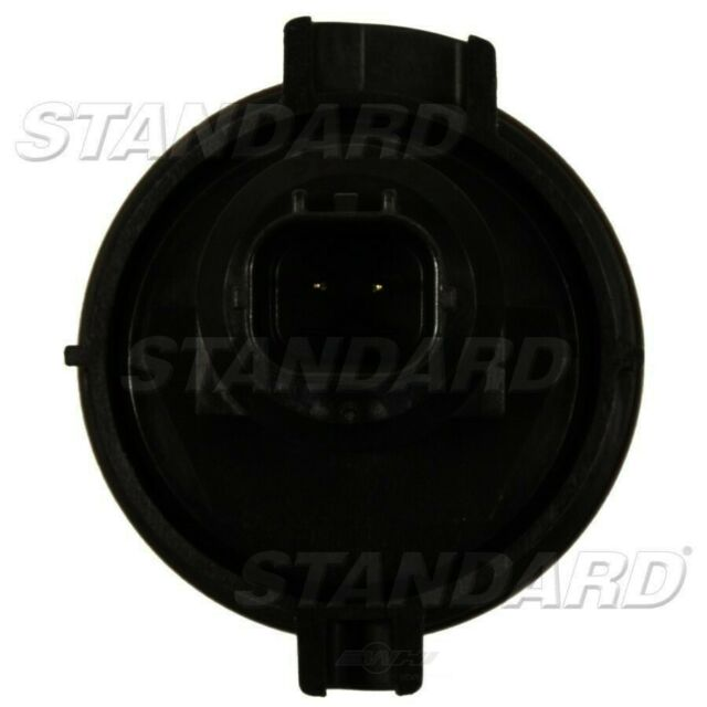 Standard Motor Products CVS79 Canister Vent Solenoid
