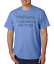 Unique-T-shirt-Gildan-I-039-m-Not-Arguing-With-You-Just-Explaining-Why-I-039-m-Right