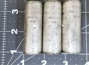 3-3-0-AWG-350-MCM-Copper-Butt-Splice-Connectors-Short-Barrel-A7B1